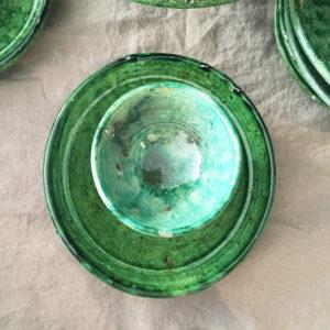 TAMEGROUTE, Petit bol en céramique